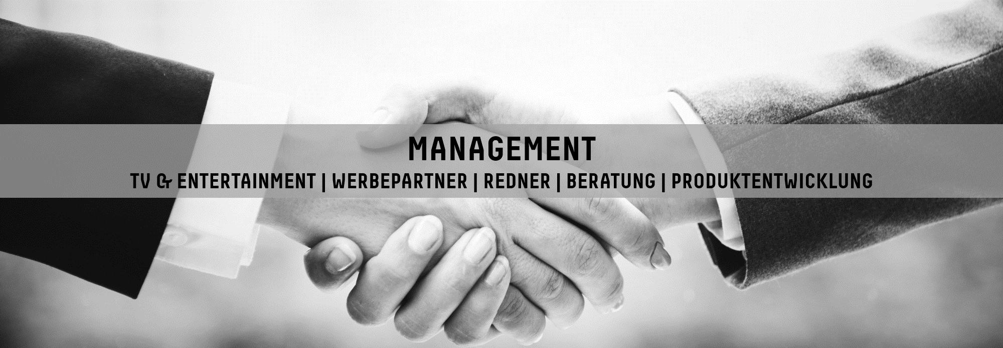 henze management