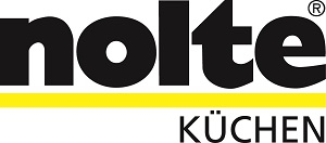Christian Henze Kochschule Logo Nolte