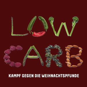 christian-henze-low-carb-kochkurs