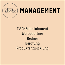 Henze Management